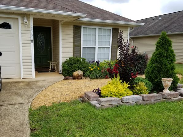 2 bed 2 bath Single Family at 5419 Centerbrook Dr Anniston, AL, 36206 is for sale at 99k - 1 of 19