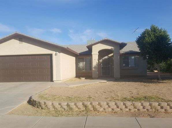3 bed 2 bath Single Family at 722 W Calle Amistad Somerton, AZ, 85350 is for sale at 130k - 1 of 15