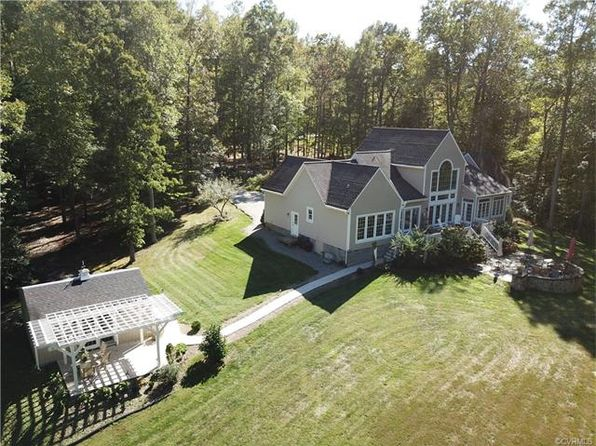 2 bed 3 bath Single Family at 5380 Community House Rd Goochland, VA, 23063 is for sale at 675k - 1 of 39