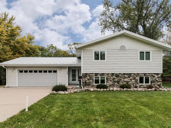 4 bed 2 bath Single Family at 440 Elm Ave E Delano, MN, 55328 is for sale at 239k - 1 of 16