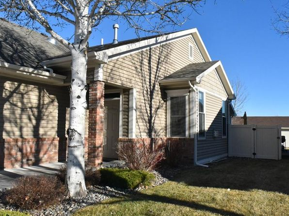 4 bed 3 bath Townhouse at 365 Stonegate Cir Billings, MT, 59102 is for sale at 250k - 1 of 21