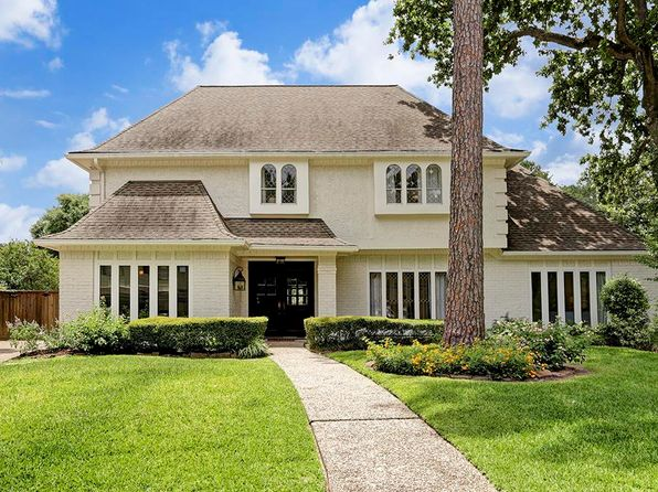 5 bed 3.5 bath Single Family at 9722 Stockport Dr Spring, TX, 77379 is for sale at 339k - 1 of 32