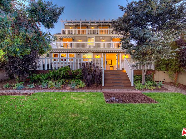 6 bed 6 bath Single Family at 7561 Stewart Ave Los Angeles, CA, 90045 is for sale at 2.58m - 1 of 31