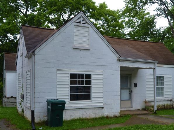 null bed null bath Multi Family at 626 Childers St Pulaski, TN, 38478 is for sale at 60k - 1 of 4