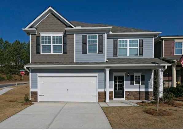 3 bed 3 bath Single Family at 158 Orange Cir Dawsonville, GA, 30534 is for sale at 235k - 1 of 72