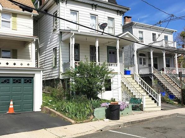 6 bed 3 bath Multi Family at 6 S Mill St Nyack, NY, 10960 is for sale at 365k - 1 of 19