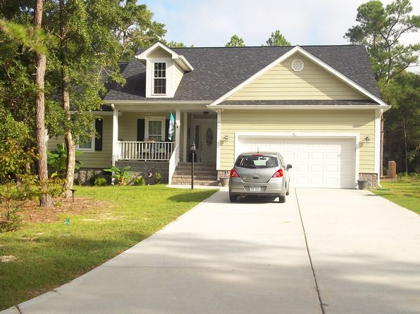 3 bed 2 bath Single Family at 668 Pelican Cir SE Bolivia, NC, 28422 is for sale at 205k - 1 of 20