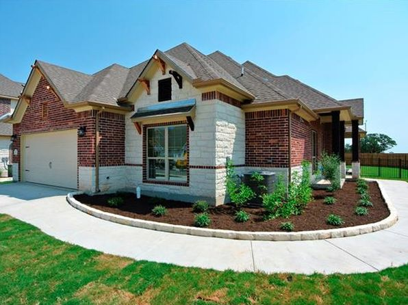 2 bed 3 bath Single Family at 100 San View Dr Georgetown, TX, 78628 is for sale at 337k - 1 of 24