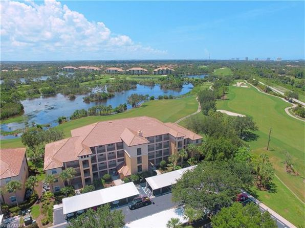 2 bed 2 bath Condo at 20820 Hammock Greens Ln Estero, FL, 33928 is for sale at 249k - 1 of 25