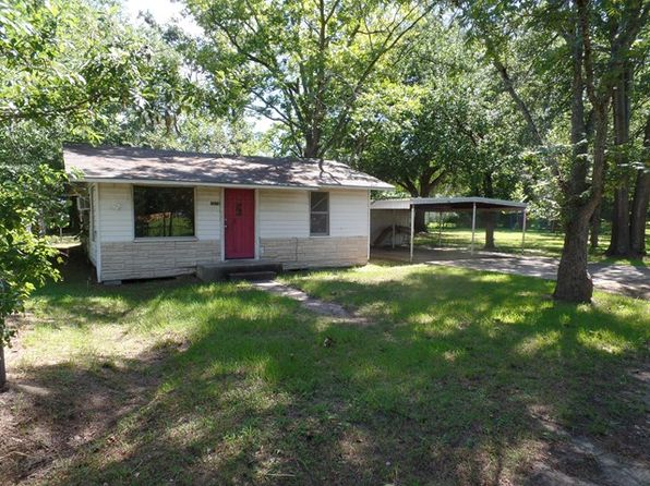 2 bed 2 bath Single Family at 1218 Harbuck Ave Lufkin, TX, 75901 is for sale at 40k - google static map