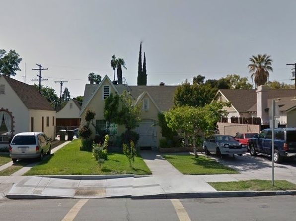 2 bed 1 bath Single Family at 2568 N G St San Bernardino, CA, 92405 is for sale at 199k - google static map