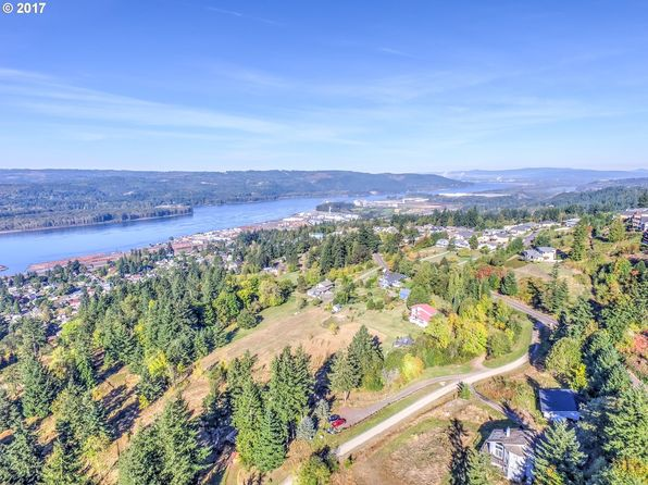 null bed null bath Vacant Land at  Tayler Rd Kalama, WA, 98625 is for sale at 175k - 1 of 3