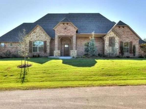 2020 lakeview dr newcastle ok 73065 - Oklahoma vecindario ...