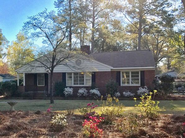 3 bed 2 bath Single Family at 308 Gin Rd SE Aiken, SC, 29801 is for sale at 180k - 1 of 29