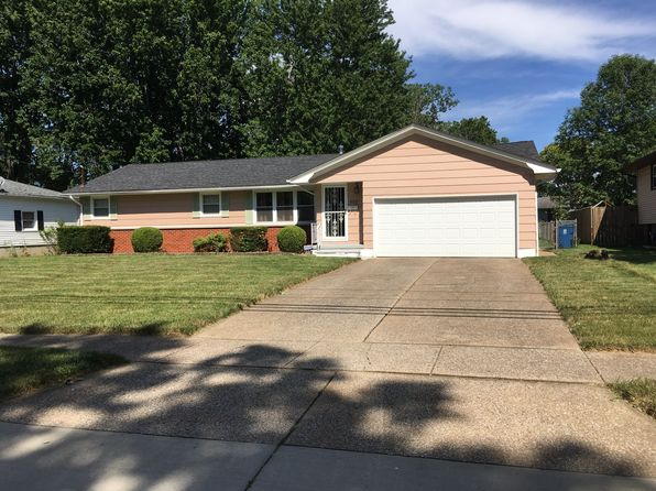 3 bed 2 bath Single Family at 4227 Ashland Ave Lorain, OH, 44053 is for sale at 125k - 1 of 20