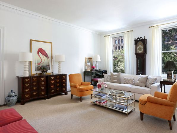 2 bed 2 bath Cooperative at 955 Park Ave New York, NY, 10028 is for sale at 2.19m - 1 of 7