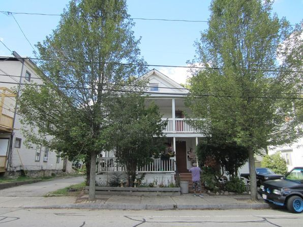 9 bed 4 bath Multi Family at 128 & 128a Elm St Southbridge, MA, 01550 is for sale at 90k - 1 of 15