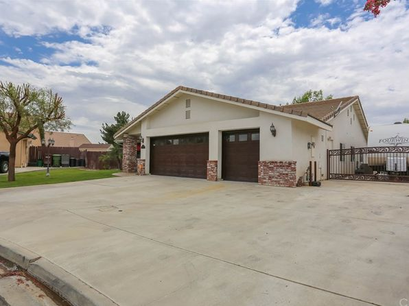 4 bed 2 bath Single Family at 25231 Wagner Way Hemet, CA, 92544 is for sale at 318k - 1 of 30