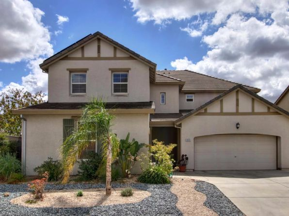 5 bed 4 bath Single Family at 9068 Marble Valley Ct Sacramento, CA, 95829 is for sale at 500k - 1 of 30