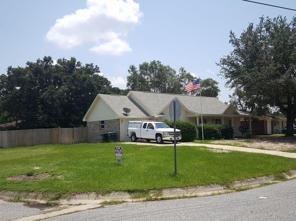 3 bed 2 bath Single Family at 10601 Fair Pine Dr Pensacola, FL, 32506 is for sale at 140k - 1 of 10