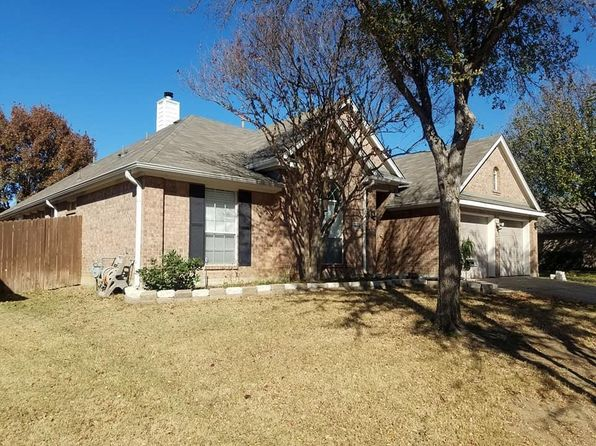 3 bed 2 bath Single Family at 5133 Creek Bend Dr Fort Worth, TX, 76137 is for sale at 230k - 1 of 30