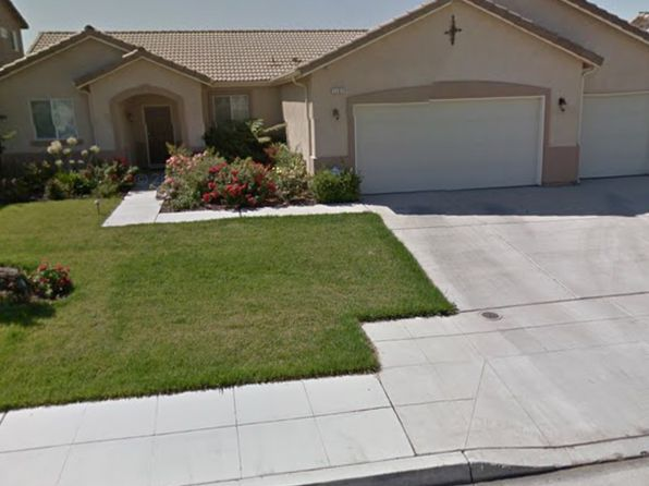 4 bed 2 bath Single Family at 1187 W Dustin Ave Fowler, CA, 93625 is for sale at 305k - google static map