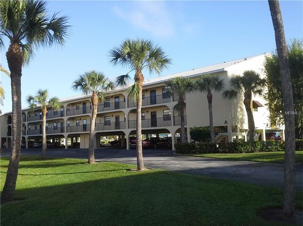 2 bed 2 bath Condo at 14459 River Beach Dr Port Charlotte, FL, 33953 is for sale at 125k - google static map