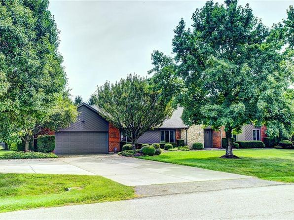 4 bed 3 bath Single Family at 4874 Arabian Dr Fairborn, OH, 45324 is for sale at 280k - 1 of 31