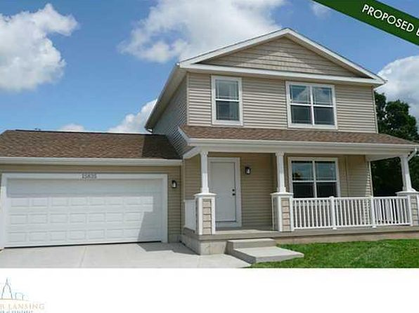 3 bed 2.5 bath Single Family at 5 Bennington Greens Dr Owosso, MI, 48867 is for sale at 190k - 1 of 12