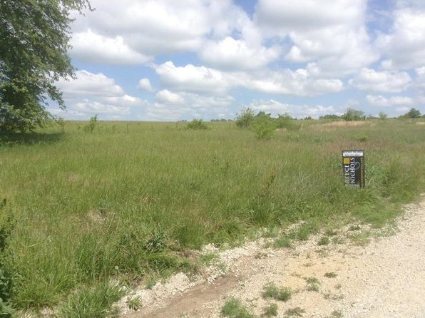 null bed null bath Vacant Land at  Lots 10 11 12 &13 St Polo, MO, 64671 is for sale at 3k - 1 of 6