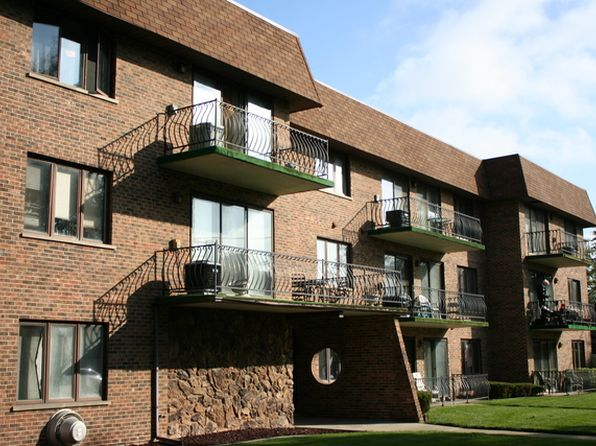 2 bed 2 bath Condo at 9535 Mayfield Ave Oak Lawn, IL, 60453 is for sale at 100k - 1 of 11