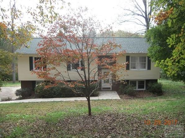 4 bed 3 bath Single Family at 306 Orleans Blvd Morganton, NC, 28655 is for sale at 195k - 1 of 16