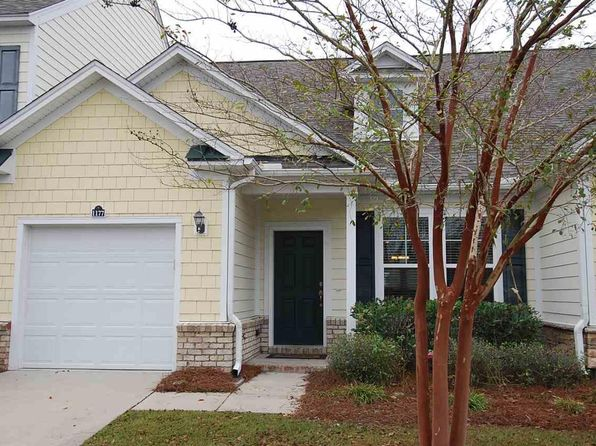 3 bed 4 bath Condo at 801 New London Ct Myrtle Beach, SC, 29579 is for sale at 169k - 1 of 25