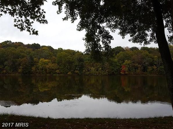 1 bed null bath Vacant Land at 139 Boo Boo Blvd Falling Waters, WV, 25419 is for sale at 89k - 1 of 29