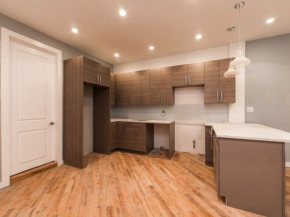 3 bed 3 bath Single Family at 8123 102nd Ave Jamaica, NY, 11416 is for sale at 639k - 1 of 15