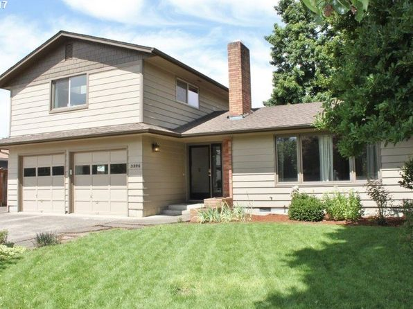 4 bed 4 bath Single Family at 3324 Montebello Ave Springfield, OR, 97477 is for sale at 329k - 1 of 28