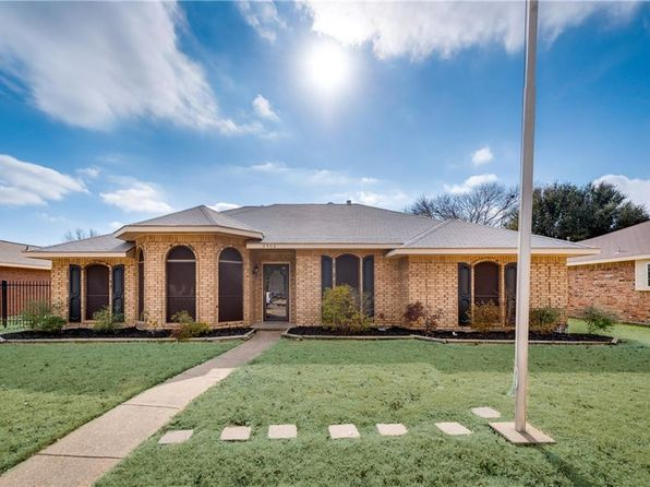 3 bed 2 bath Single Family at 3506 CHRISTOPHER DR ROWLETT, TX, 75088 is for sale at 224k - 1 of 18