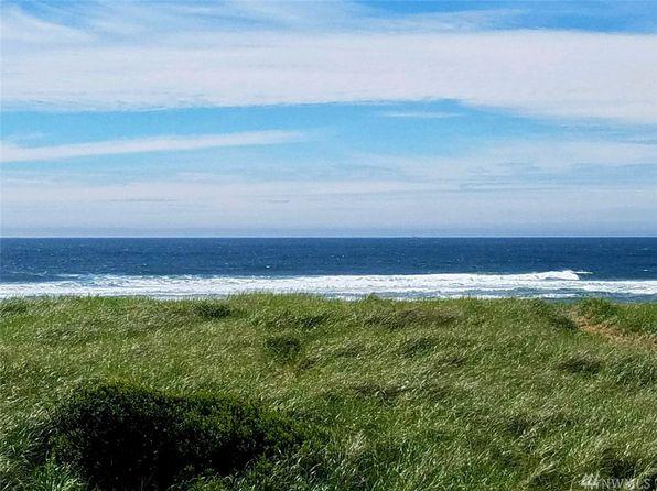 1 bed 1 bath Condo at 1335 Ocean Shores Blvd SW Ocean Shores, WA, 98569 is for sale at 145k - 1 of 21