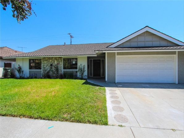 3 bed 2 bath Single Family at 10236 Gaybrook Ave Downey, CA, 90241 is for sale at 730k - 1 of 17