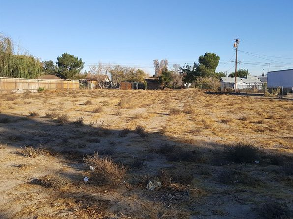 null bed null bath Vacant Land at  Manzano Rd Victorville, CA, 92392 is for sale at 50k - 1 of 8