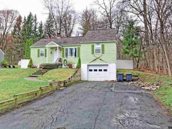 4 bed 2 bath Single Family at 34 Chester St Ballston Spa, NY, 12020 is for sale at 230k - 1 of 25