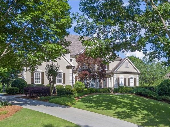5 bed 6 bath Single Family at 2495 Sugarloaf Club Dr Duluth, GA, 30097 is for sale at 935k - 1 of 40