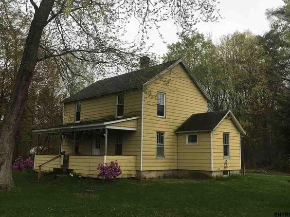 3 bed 1 bath Single Family at 79 WEST ST NEW LEBANON, NY, 12125 is for sale at 120k - 1 of 18