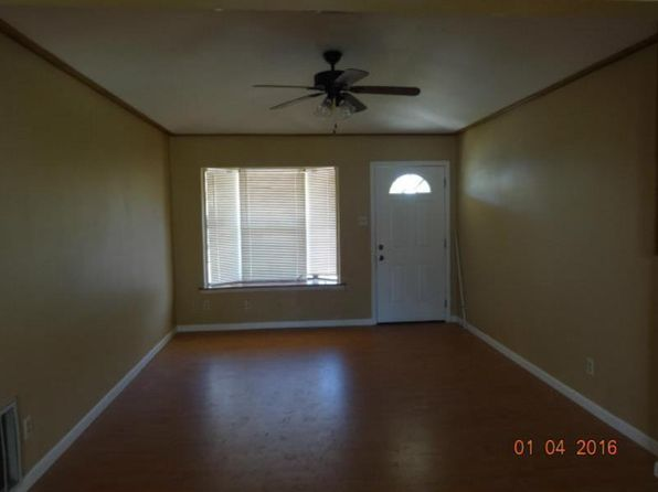 3 bed 2 bath Single Family at 4713 Gabriel Dr Corpus Christi, TX, 78415 is for sale at 85k - 1 of 12
