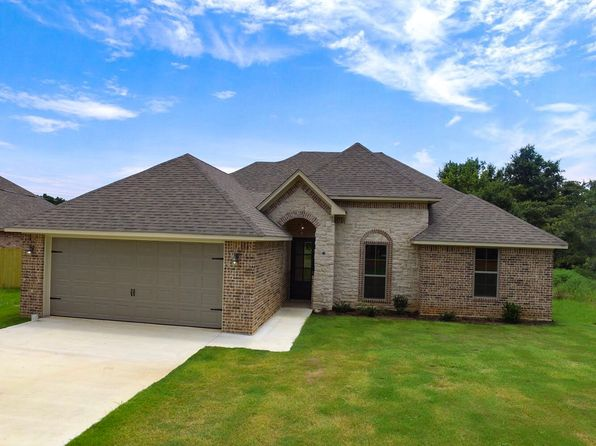 3 bed 2 bath Single Family at 418 Galilee Rd Hallsville, TX, 75650 is for sale at 225k - 1 of 29