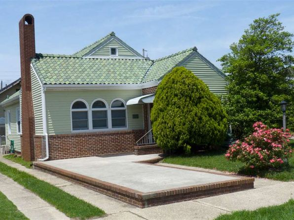3 bed 1 bath Single Family at 203 Palermo Ave Pleasantville, NJ, 08232 is for sale at 150k - 1 of 18