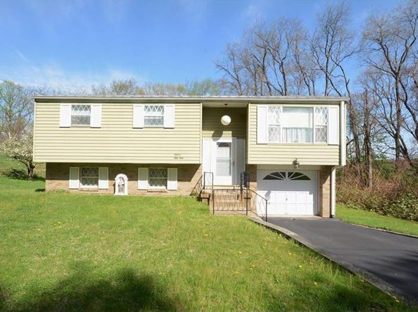 3 bed 1 bath Single Family at 1551 Evelyn Rd Pittsburgh, PA, 15227 is for sale at 145k - 1 of 20