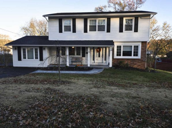 5 bed 3.5 bath Single Family at 3 Princeton Dr Jackson, NJ, 08527 is for sale at 375k - 1 of 39