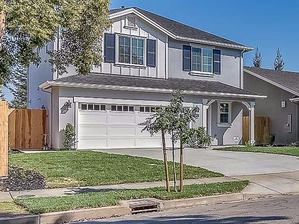 4 bed 3 bath Single Family at 1002 S SCHOOL ST LODI, CA, 95240 is for sale at 385k - 1 of 16