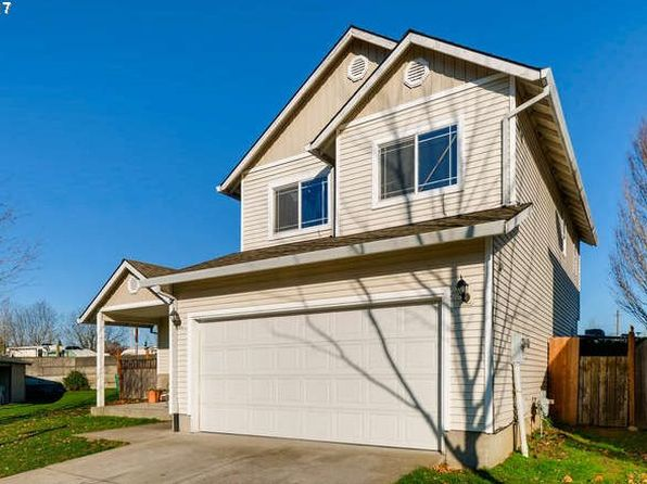 3 bed 3 bath Single Family at 728 NE Mariners Loop Portland, OR, 97211 is for sale at 280k - 1 of 13